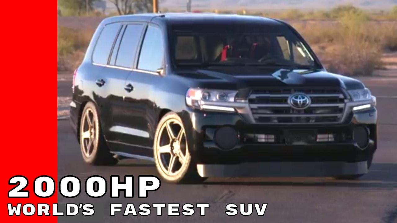 cars charlotte north kbb com toyota as family suv car of friendly the wsoc best names tv highlander