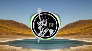 [FREE] Esteban Orlando - Keep On [No Copyright Music] 🗽
