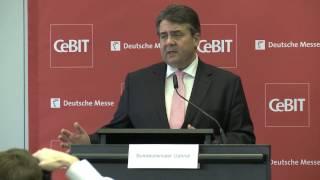 Die Zukunft der Wirtschaft - Digitalisierung und Industrie 4.0