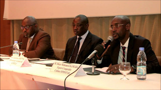 Atoojob Senegal Allocution Cabinet Dimozak