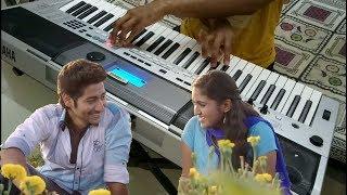 Sairat Zaala Ji (Keyboard cover) from Eternal Love