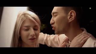 Montesuma&Manula - Между Телами (Премьера клипа, 2018) mp3