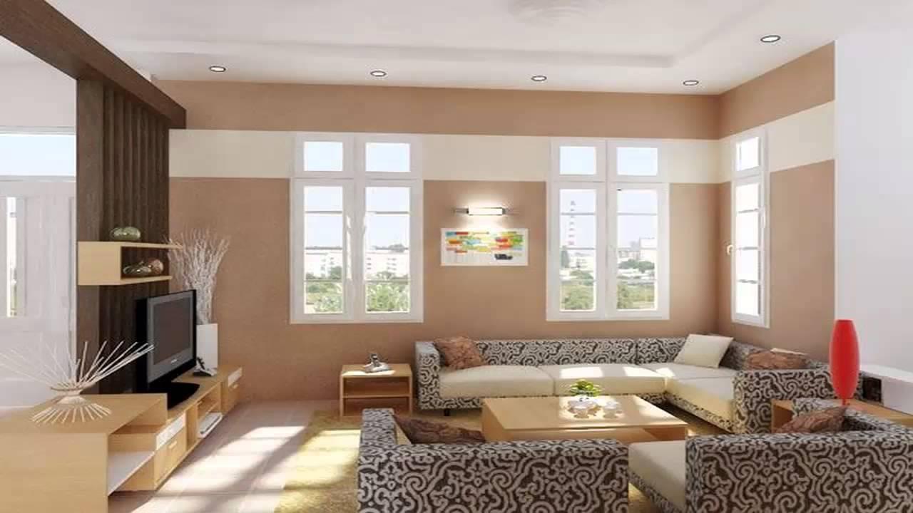 تصاميم غرف معيشة مميزة       YouTube