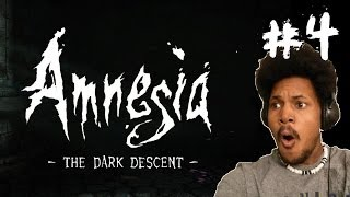 Amnesia: The Dark Descent [4]
