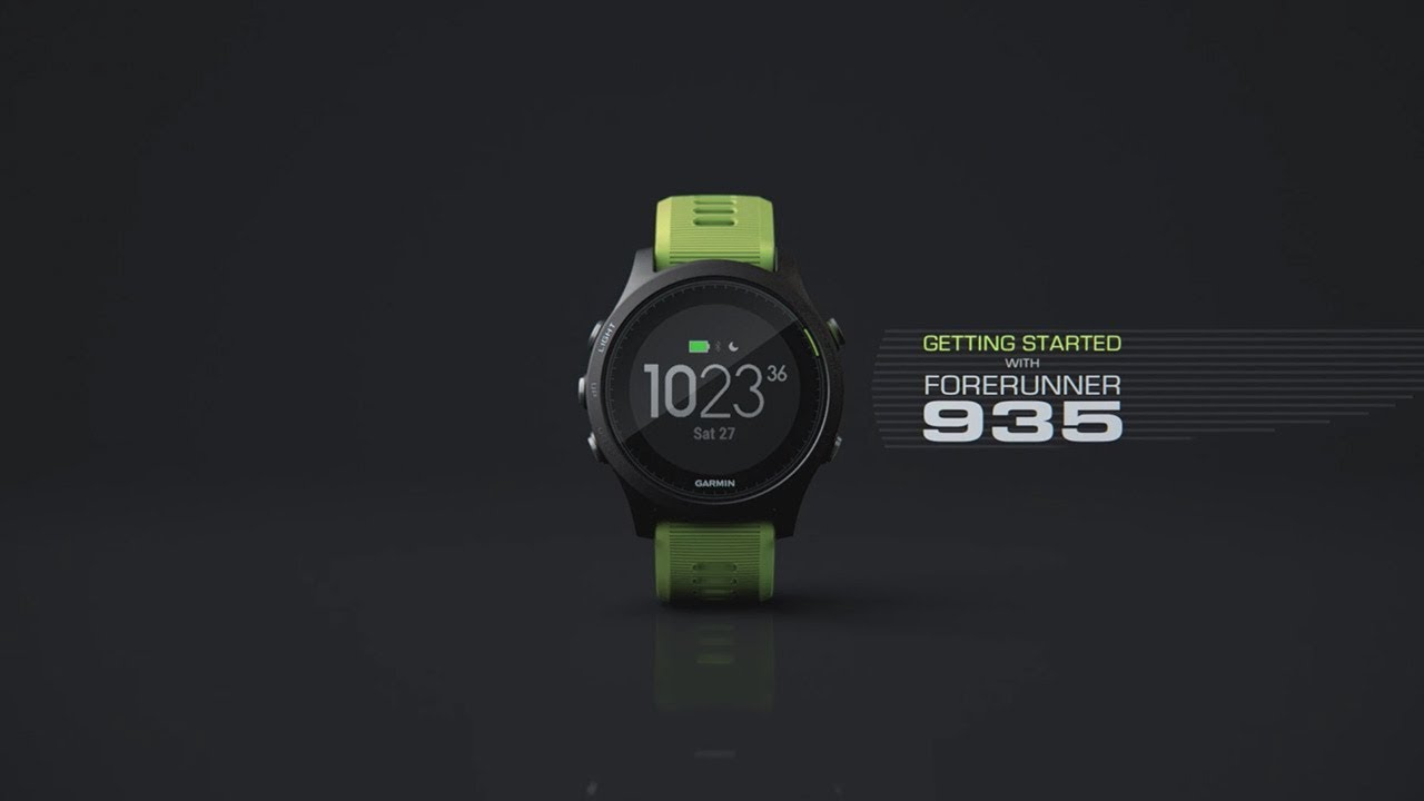 Best Triathlon Watch Updated 2019 Buyer S Guide