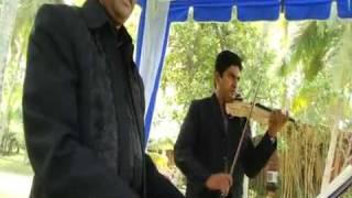 Sithin Ma Nosali - Instrumental - Syntheziz (www.syntheziz.com)