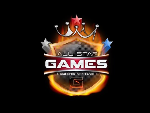 the all-star games in las vegas