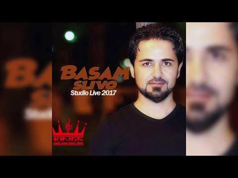 Bassam Slivo Live 2017 kha yoma kheshli khloloa_ بسام سليفو لايف خا يوما خشلي خلولا