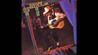 Dan Seals - She thinks i still care YouTube Videos