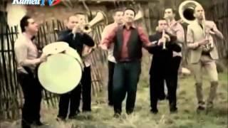 Cüneyt Şentürk - Abre Çiço