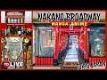 Nakano Broadway And The Mandarake Stores | A Manga Anime Paradise