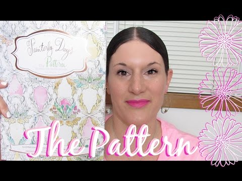 painterly-days-|-the-pattern-watercoloring-book-for-adults-|-the-worlds-first-watercoloring-book