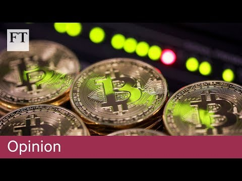 Cryptocurrencies, investing or gambling?