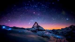 'CMA'   Wonderful Chillout Liquid Drum & Bass Chillstep 4h Mix by MiXeR