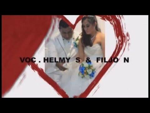 Helmy S. Ft. Filjo N - ALE BETA PUNG SAYANG