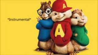 Video Lagu kun anta versi chipmunks (lirik) download MP3, 3GP, MP4, WEBM, AVI, FLV Desember 2017