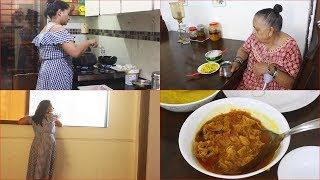 Pregnancy Symptoms Mujhe Kyu Vlog Indian Mom On Duty