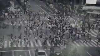 湘南乃風「パズル」MV