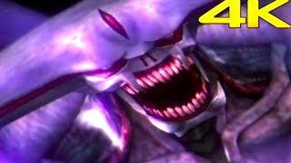 Onimusha: Dawn Of Dreams - All Bosses (No Damage & Ending) 4K 60FPS (PS2/PCSX2)