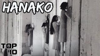 top-10-scary-japanese-urban-legends-part-3