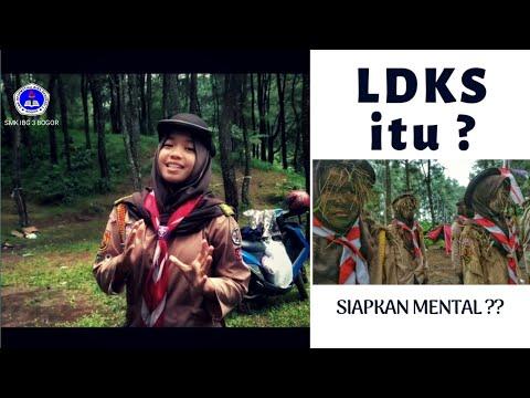 #ldks-#-#ldkssekolah-ldks-|-latihan-dasar-kepemimpinan-siswa-|-smk-ibg-3-bogor