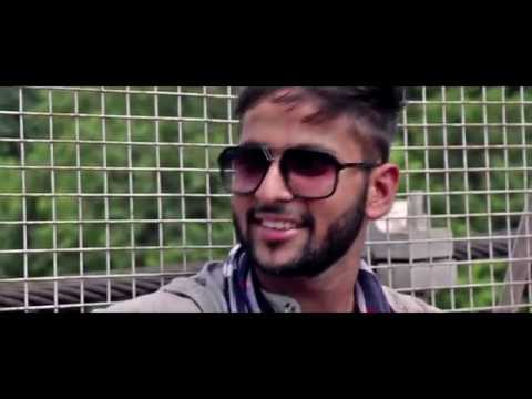 Mera Mann and I Love You || Zero Artworks || Kavyas Band || Cover Song || Official Video