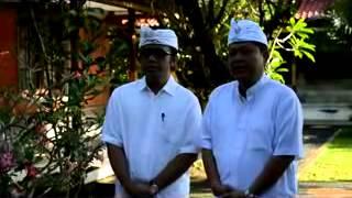 Ucapan Selamat Hari Raya Galungan Kuningan Dari Walikota Denpasar