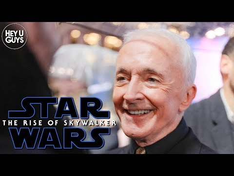 anthony-daniels-on-one-last-film-with-c-3po-in-star-wars-the-rise-of-skywalker---european-premiere