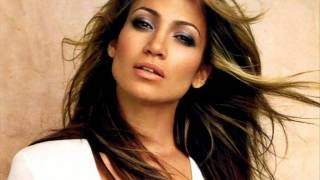 Jennifer lopez - waiting for tonight (DJ Settoc remix).mp3