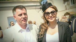 Наталья Бочкарева. Наедине со Всеми. Naedine so Vsemi