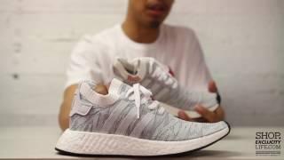 Adidas NMD R2 \