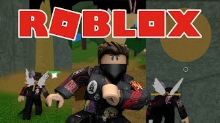 Try the power of his Devil Fruit Sand Sand Crocodile | Blox Piece | ROBLOX Indonesia #19