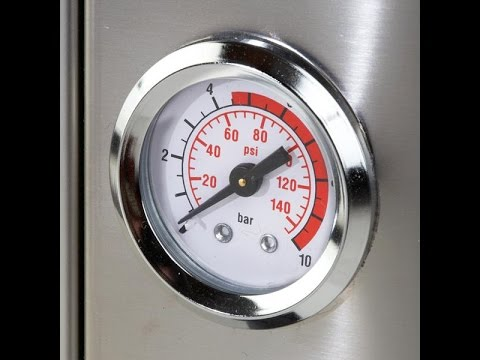 Boiler Keeps Losing Pressure - 24|7 Home Rescue - YouTube