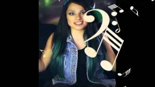 Download JCee Feat. Snow Tha Product -