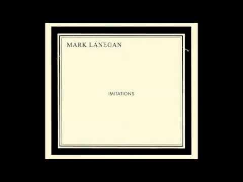 Mark Lanegan - Pretty Colors
