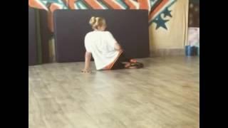 ШТАНАХ! EXOTIC exotic POLE dance Суворова Алена на лабутенах прикол(, 2016-07-24T08:42:08.000Z)