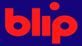 Blip.TV's Impending Closure Is Really Sad