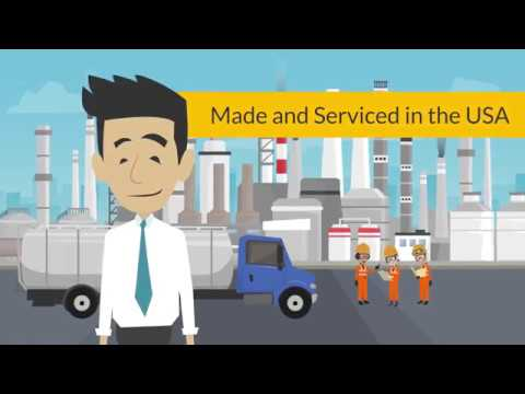 ZTZ Services - About Us