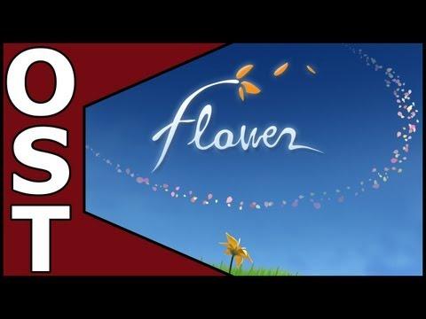 Flower OST ♬ Complete Original Soundtrack