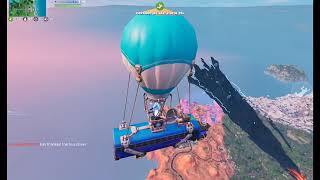 Fortnite Competitive GamePlay And Glitches-Part 1 {REST OF VIDS ON PLAYLIST}