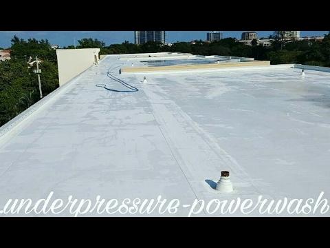 Professional TPO Florida 561-907-9541