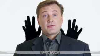 видео Роспечать - официальный сайт: НПА