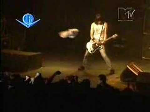 Ramones - Rock N Roll HIgh School Megamix