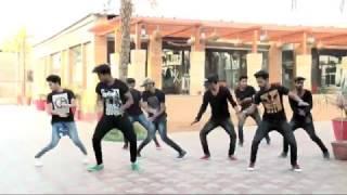 be free pallivaalu bhadravattakam steps dance crew dance video