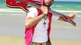 Ravi B ~ Player {2011} HD