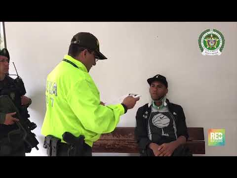 Capturan a exastro colombiano del fútbol acusado de traficar cocaína a Estados Unidos