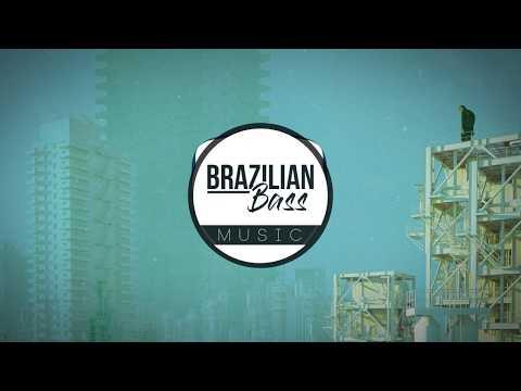 Vitor Kley - O Sol VINNE Double Z Remix