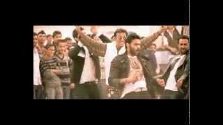 Bullat Surjit Bhullar Brand New Punjabi Song | Punjabi Songs | Speed Records