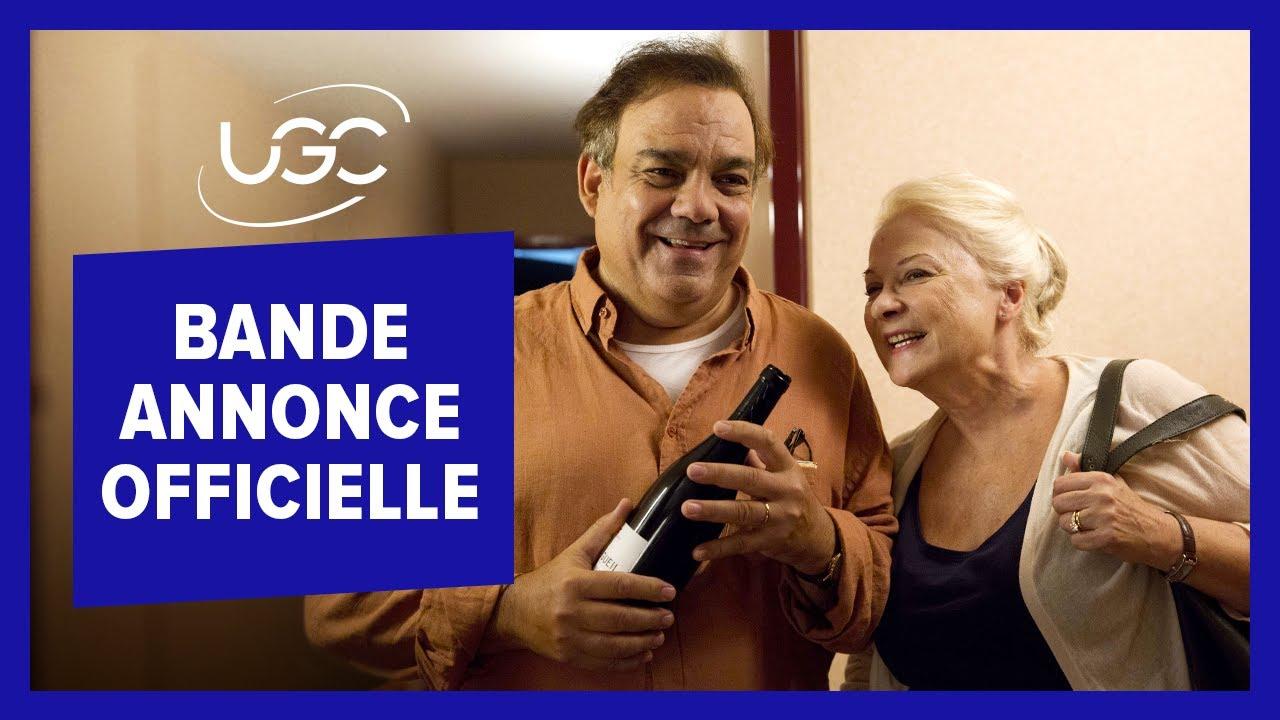 Beaux-Parents - Bande-Annonce Officielle - UGC Distribution