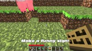 fun things to do in minecraft old